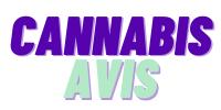 logo cannabis avis